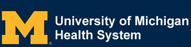 UMHS CWS