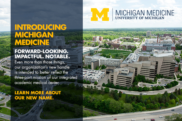 university of michigan dating website At university of michigan-dearborn, we shape leaders who address the complex challenges facing southeast michigan and beyond.