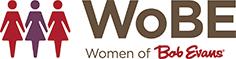 diversity-logo-3