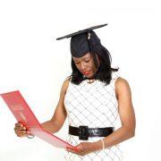 Vanguard MBA Leadership Development Program