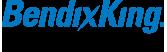 BendixKing by Honeywell Careers Site