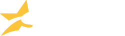 Advance America Careers