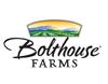 bf-slide-logo