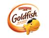goldfish-slide-logo