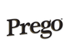 prego-slide-logo