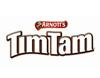 tam-slide-logo
