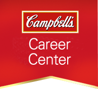 Campbells Career Center Logo
