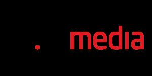Sling Media Logo