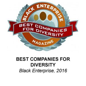 black-ent_updated-2016