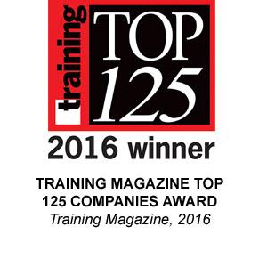 training_updated2-2016