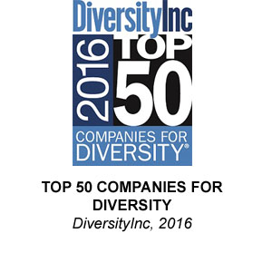 diversity-inc_updated-2016-2