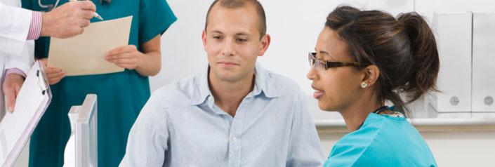 Internships at NYU Langone
