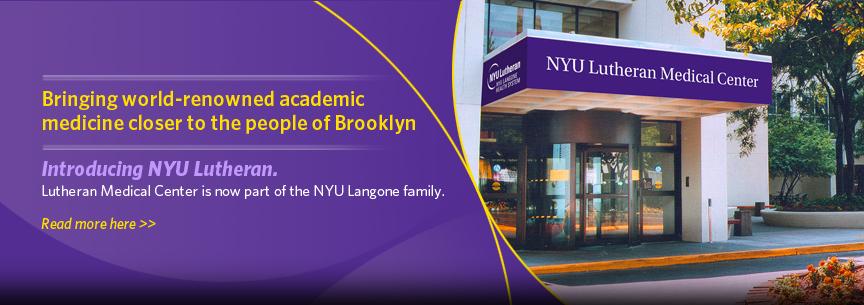 How to apply to Undergraduate in NYU School of Medicine?