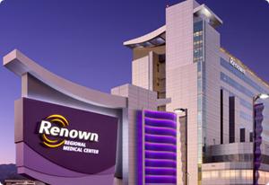 Meet Renown