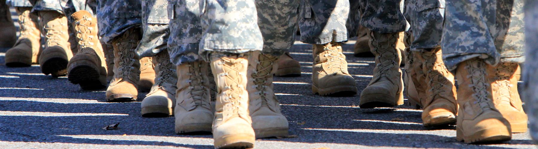 advantage-ez_cws_military_slider_2