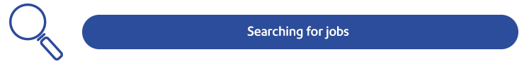 SearchingJobs