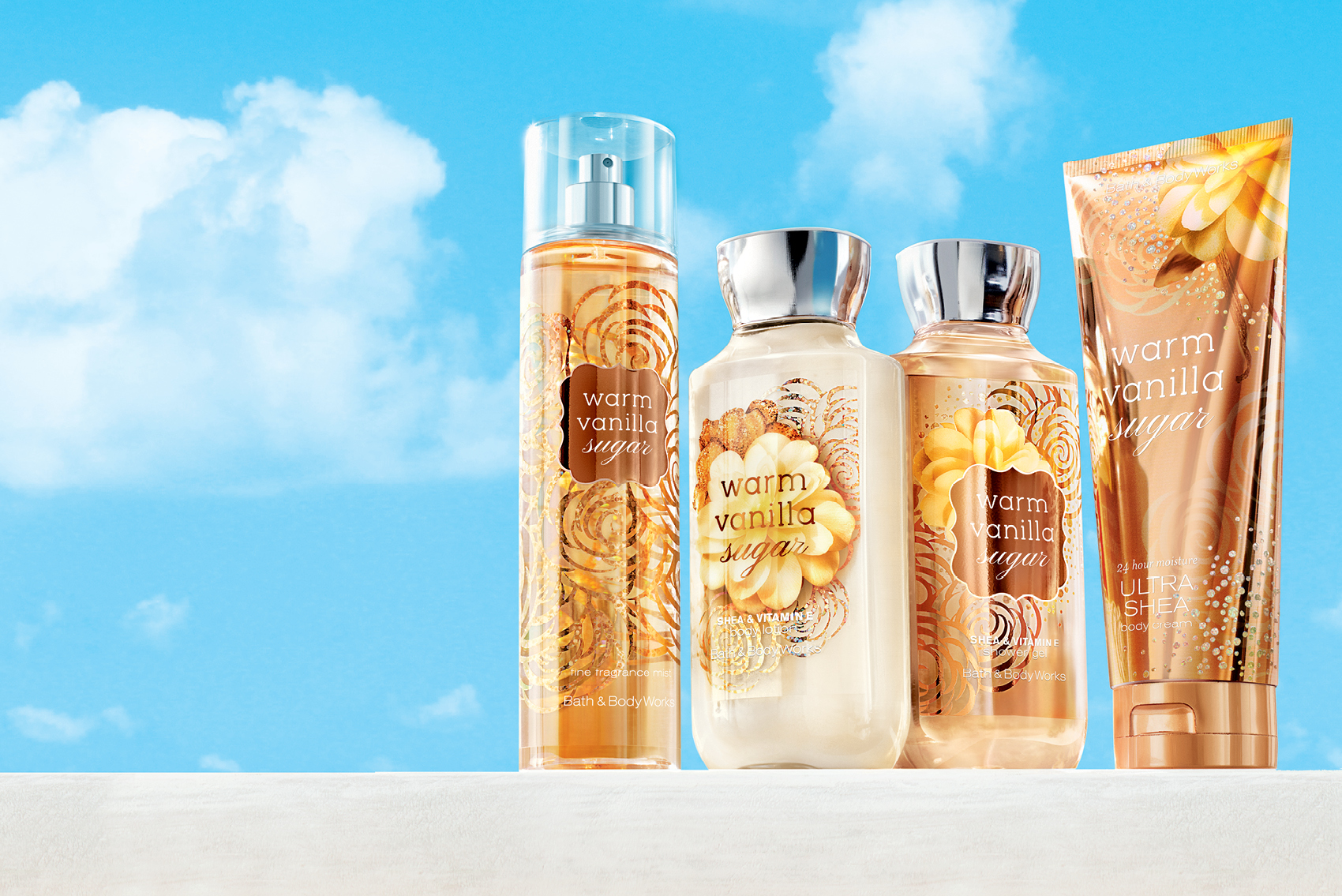 HOME_Bath_BodyWorks_11_02_17 Career Hero Images 1700x1135_BBW