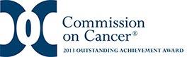 CoC-Achievement-Award-Logo