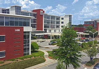 Northside Hospital  Careers