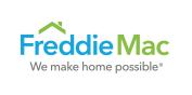 Freddie Mac CWS