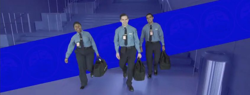 video_interactive_nypd-cadets