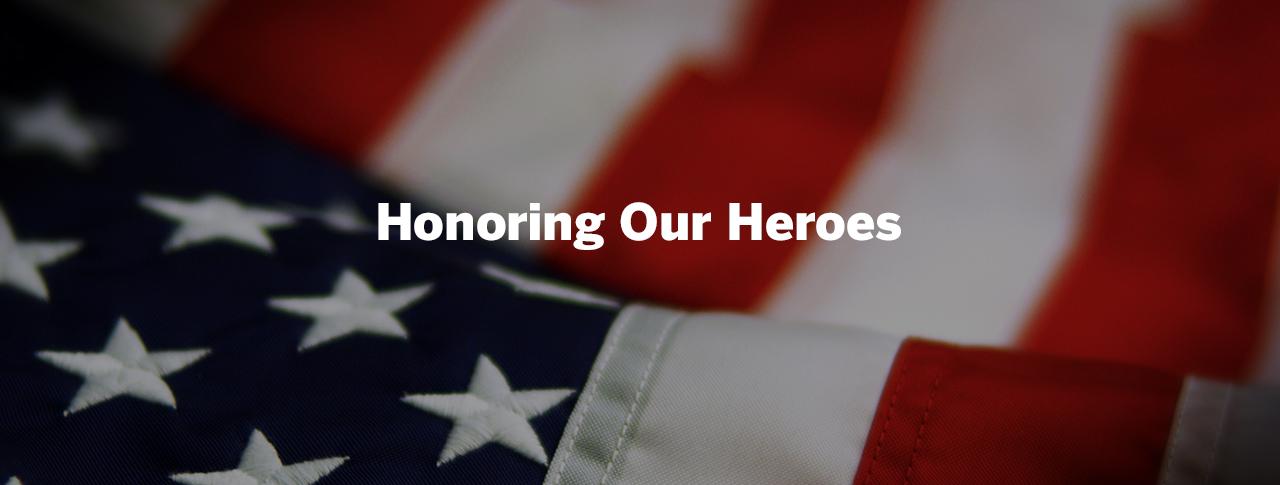 HC-1814-NYU-Langone-Memorial-Day-Banner_Final1