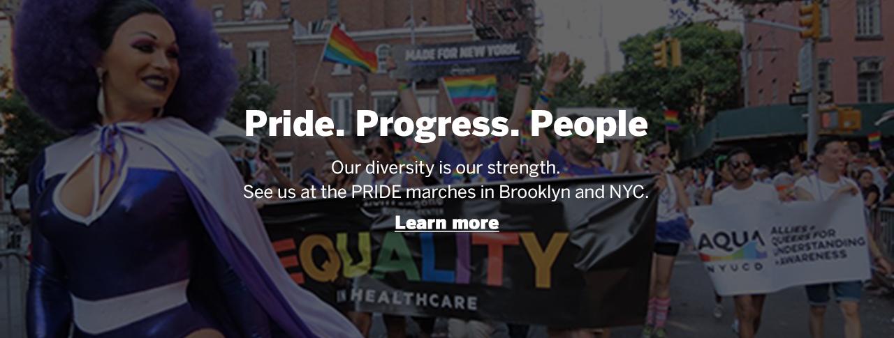 HC-1848-Pride-Month-Banner_Final1