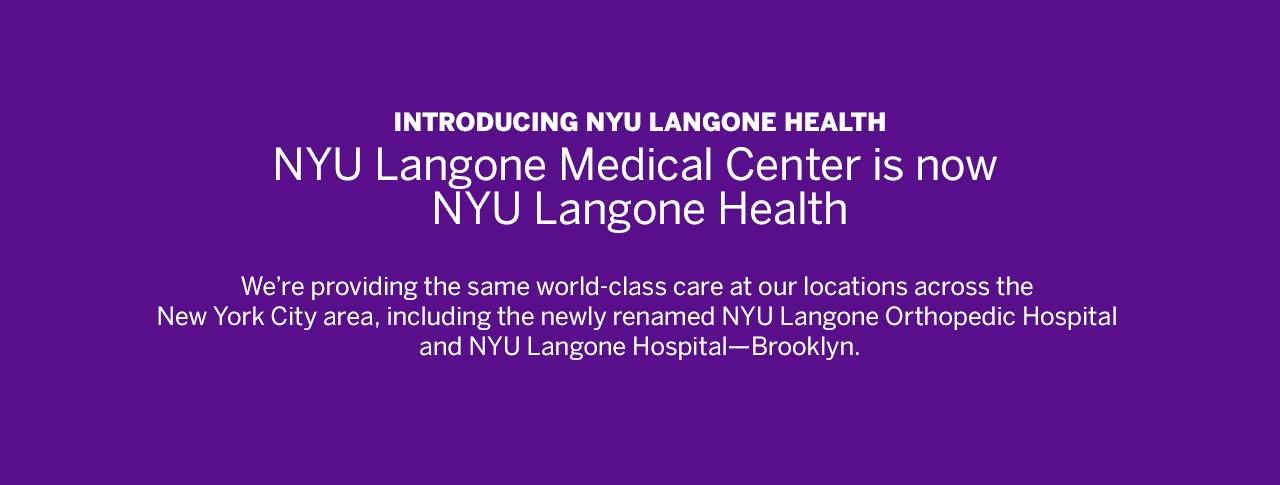 HC-2073-NYU-Langone_Announcement2