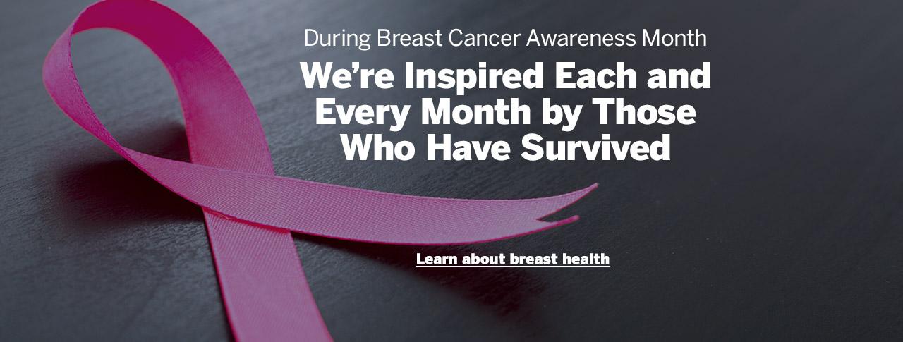 HC-2623 NYU Langone_BreastCancerAwareness_C3