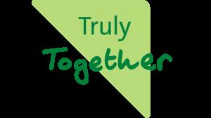 12275_016_Northwell_EVP_Careers-Mobile_Screen-6_Truly_Together_v001_310317_LR