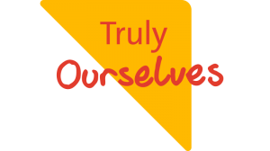 12275_016_Northwell_EVP_Careers-Mobile_Screen-7_Truly_Ourselves_v001_310317_LR