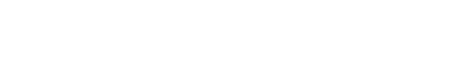 Toray Composites America Careers