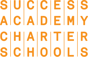 Success Academy Careers