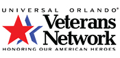 Our Active and Retired Military Network