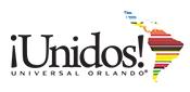 iUnidos Universal Orlando