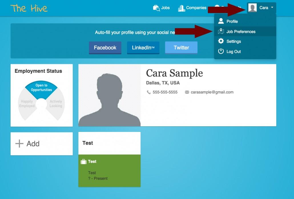 Job Search Canada  Find Your Next Job  Workingcom