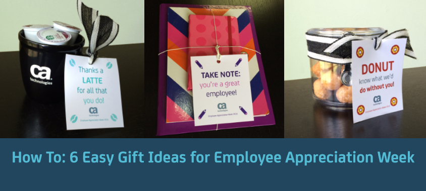 How To 6 Easy Gift Ideas For Employee Appreciation Week further 20 Patterns Laser Star Star Lights Projector Showers Remote Red Red Green Motion Laser Light Ip65 Outdoor Garden Christmas Decorative likewise How To 6 Easy Gift Ideas For Employee Appreciation Week furthermore 401310998175 furthermore Best Leather Hole Punch Top 4 Punches Reviewed. on six hole puncher