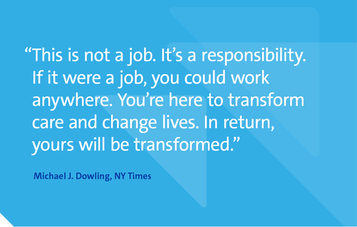 Northwell-dowling-quote