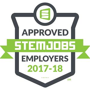 STEM logo-20