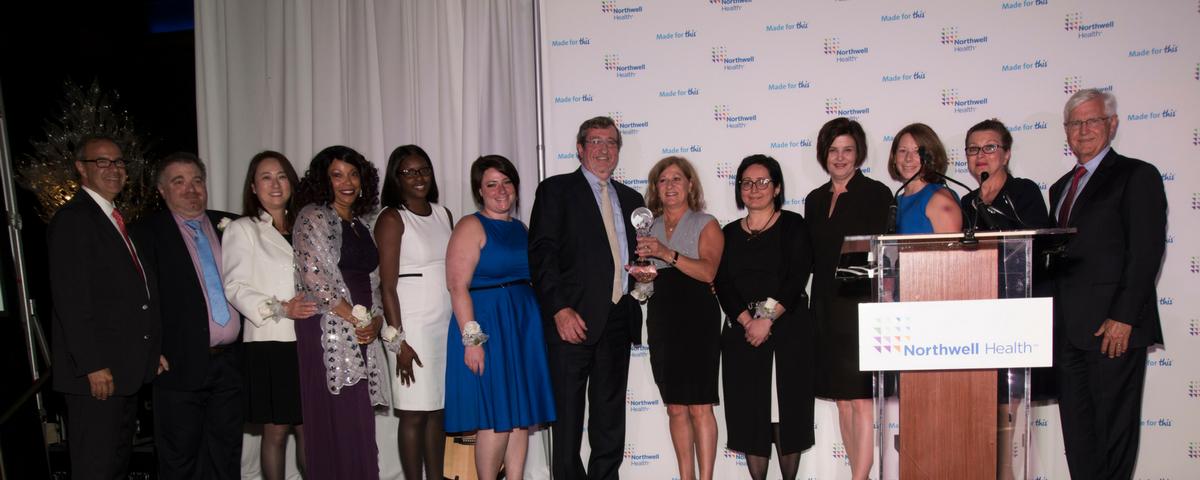 northwell-health-presidents-award