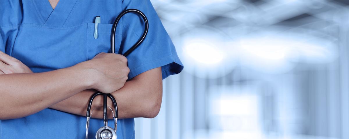 Northwell Health blog