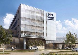 Northside Hospital | Careers