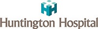 Huntington Hospital Careers