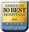 America's 50 Best Hospital