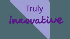 12275_016_Northwell_EVP_Careers-Mobile_Screen-5_Truly-Innovative_v001_310317_LR