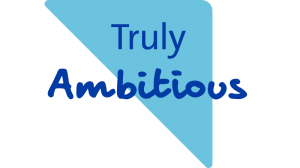 12275_016_Northwell_EVP_Careers-Mobile_Screen-6_Truly_Ambitious_v001_310317_LR