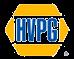 hvpg logo