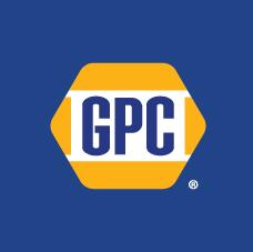 brand gpc logo
