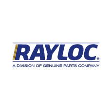 brand rayloc logo
