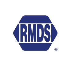 brand rmds logo
